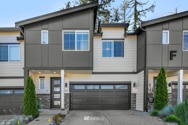 1325 Seattle Hill Road F2, Bothell, WA 98012 (#1767886) :: The Kendra Todd Group at Keller Williams