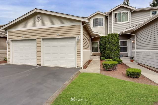 617 7th Street SE #24, Puyallup, WA 98372 (#1767890) :: The Original Penny Team