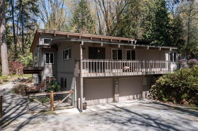 24008 SE 111th Street, Issaquah, WA 98027 (#1767891) :: Tribeca NW Real Estate