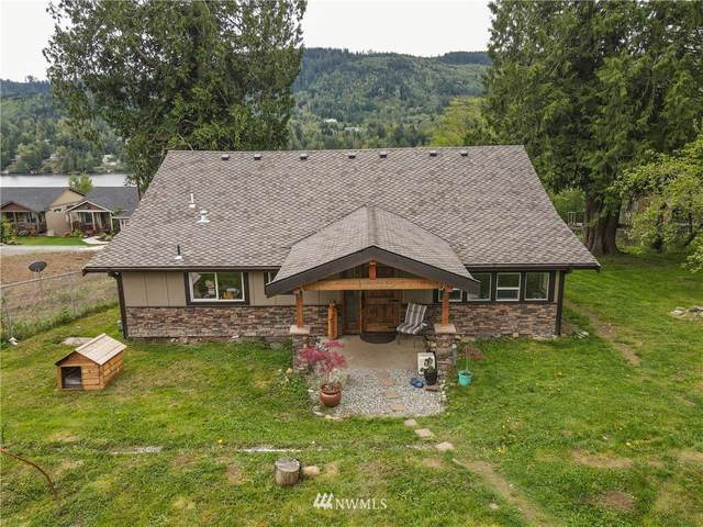 18092 Montborne Road, Mount Vernon, WA 98274 (#1767902) :: Northwest Home Team Realty, LLC