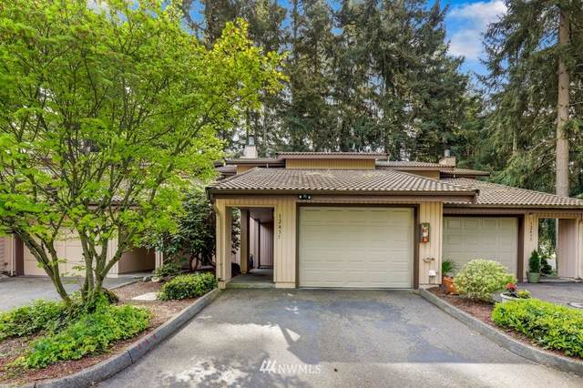 12437 129th Avenue E, Puyallup, WA 98374 (#1767910) :: The Royston Team