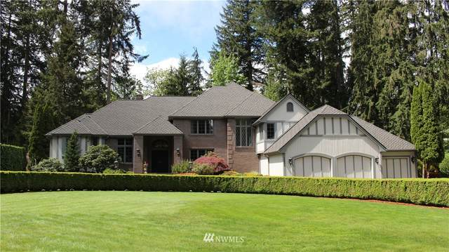 14303 196th Court NE, Woodinville, WA 98077 (#1767912) :: Pickett Street Properties