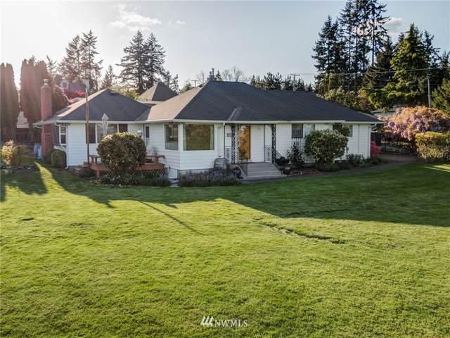 4810 Edgewood Drive E, Edgewood, WA 98372 (#1767919) :: Hauer Home Team