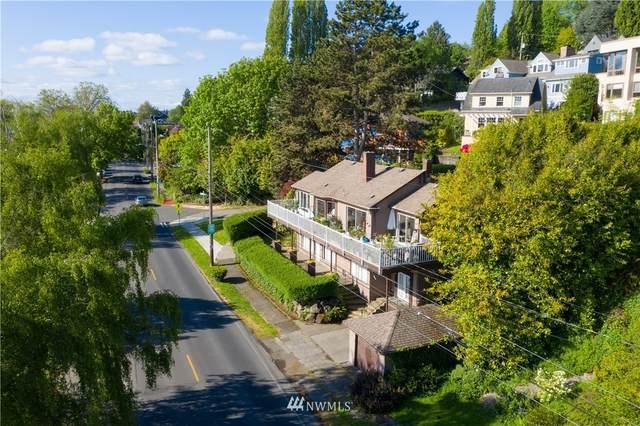 608 Fullerton Avenue, Seattle, WA 98122 (#1767924) :: Engel & Völkers Federal Way