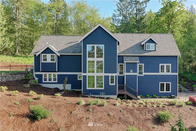 1604 151st Street Ct NW, Gig Harbor, WA 98332 (#1767932) :: Better Homes and Gardens Real Estate McKenzie Group