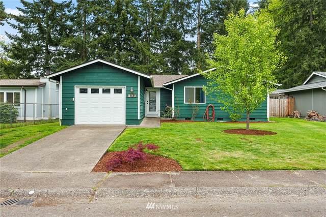 134 Jalyn Street, Centralia, WA 98531 (#1767933) :: Northwest Home Team Realty, LLC