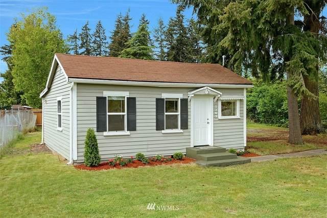 1703 Duvall Avenue NE, Renton, WA 98059 (#1767938) :: Northwest Home Team Realty, LLC