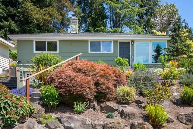 10638 Alton Place NE, Seattle, WA 98125 (#1767942) :: Costello Team