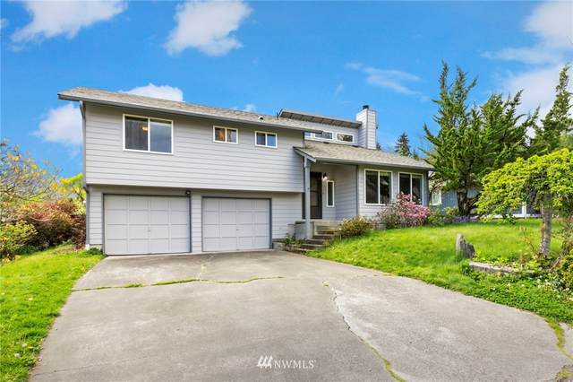 4058 SE Empress, Port Orchard, WA 98366 (#1767962) :: Northwest Home Team Realty, LLC