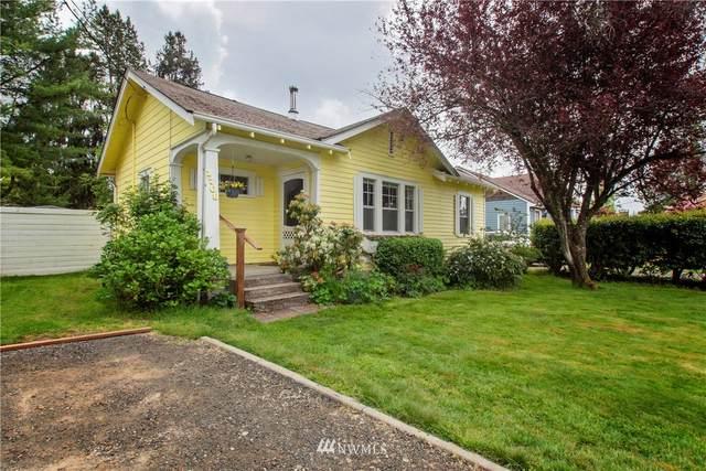 1708 Bethel Street NE, Olympia, WA 98506 (#1767975) :: Tribeca NW Real Estate