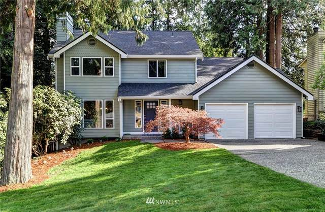 310 163rd Place SE, Bothell, WA 98012 (#1767976) :: M4 Real Estate Group