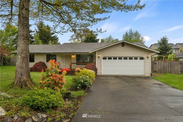 1447 Arab Drive SE, Tumwater, WA 98501 (#1767988) :: McAuley Homes