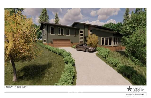9741 White Horse Dr Ne, Kingston, WA 98346 (#1767990) :: Icon Real Estate Group