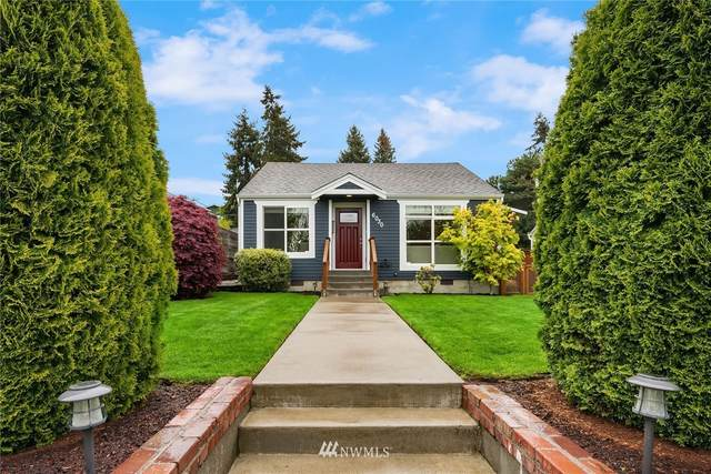 6030 46th Avenue SW, Seattle, WA 98136 (#1767998) :: Provost Team   Coldwell Banker Walla Walla