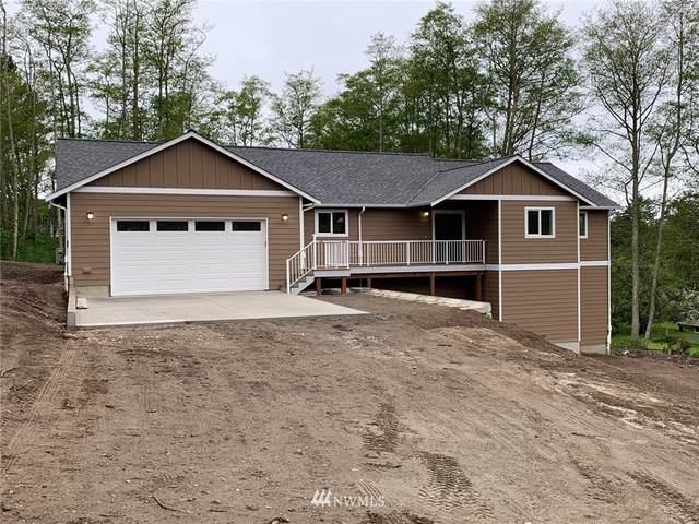 1471 North View Road, Oak Harbor, WA 98277 (#1768003) :: Ben Kinney Real Estate Team