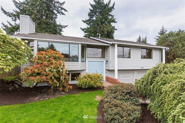 10611 NE 60TH Street, Kirkland, WA 98033 (#1768006) :: Alchemy Real Estate