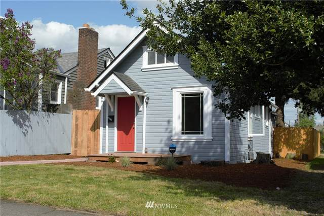 3825 E Mckinley Avenue, Tacoma, WA 98404 (#1768009) :: NextHome South Sound