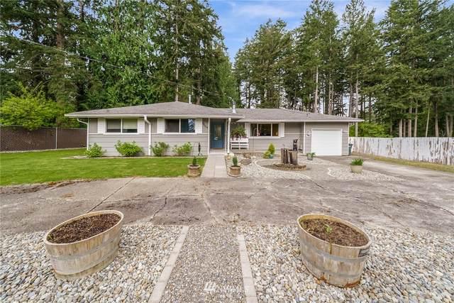 8009 191st Avenue E, Bonney Lake, WA 98391 (#1768012) :: Ben Kinney Real Estate Team