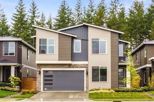20001 145th Street E, Bonney Lake, WA 98391 (#1768014) :: Ben Kinney Real Estate Team