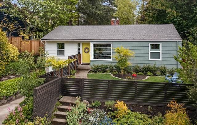 6026 40th Avenue NE, Seattle, WA 98115 (#1768017) :: Northwest Home Team Realty, LLC