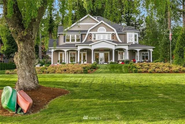 18629 NE Woodinville Duvall Road, Woodinville, WA 98072 (#1768023) :: Home Realty, Inc