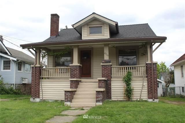 7920 Renton Avenue S, Seattle, WA 98118 (#1768035) :: Lucas Pinto Real Estate Group
