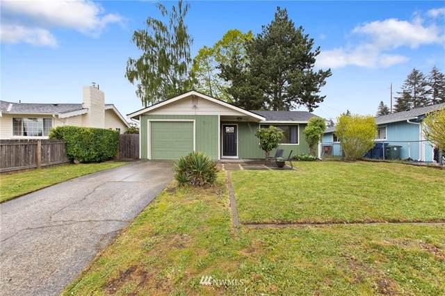 5113 S 11th Street, Tacoma, WA 98465 (#1768040) :: Tribeca NW Real Estate
