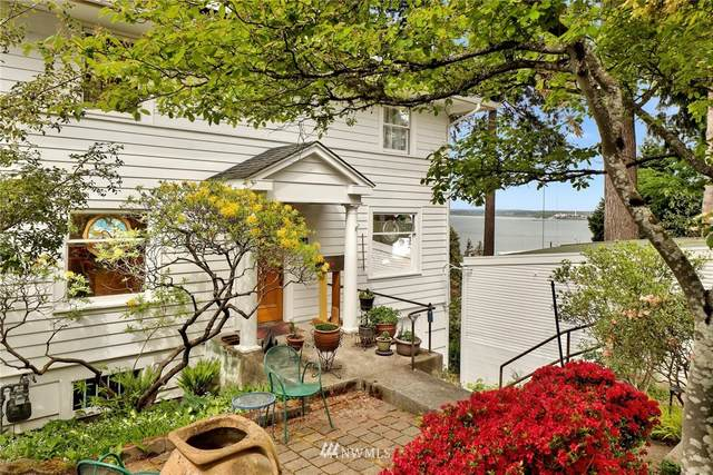 412 16th Street, Bellingham, WA 98225 (#1768041) :: Icon Real Estate Group