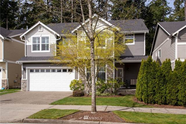 4425 Freemont Street NE, Lacey, WA 98516 (#1768045) :: Mike & Sandi Nelson Real Estate