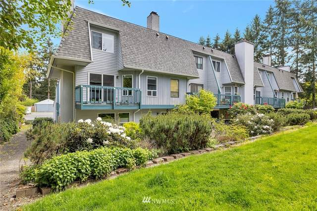 20610 60th Avenue W K, Lynnwood, WA 98036 (#1768051) :: Keller Williams Western Realty