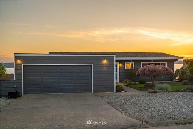 5902 Frances Avenue NE, Tacoma, WA 98422 (#1768058) :: Icon Real Estate Group