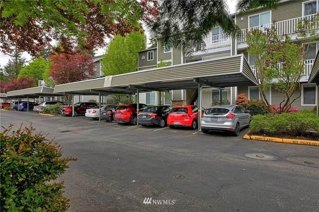 12530 Admiralty Way F101, Everett, WA 98204 (#1768061) :: Provost Team | Coldwell Banker Walla Walla