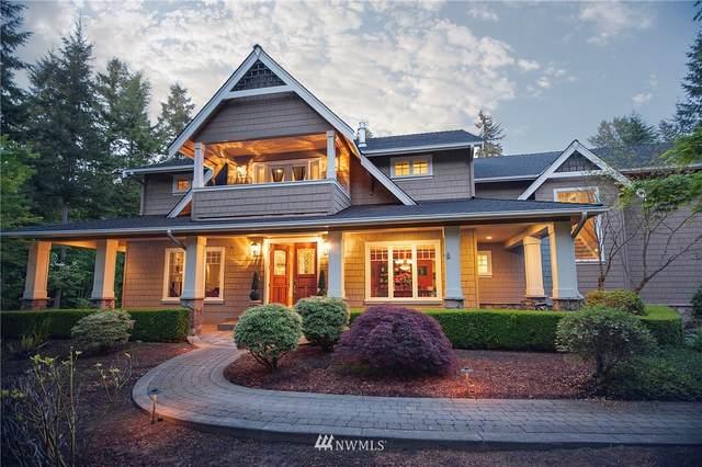 19632 183rd Way SE, Renton, WA 98058 (#1768095) :: Alchemy Real Estate