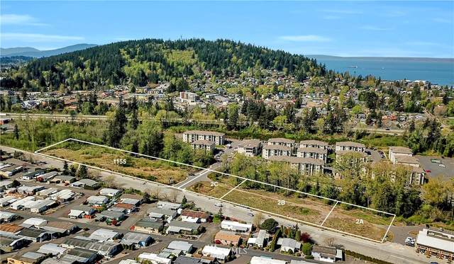 1221 Lincoln Street, Bellingham, WA 98229 (#1768124) :: The Snow Group