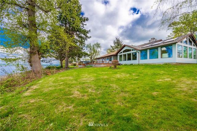 3229 Robertson Road, Bellingham, WA 98225 (#1768129) :: Better Properties Lacey