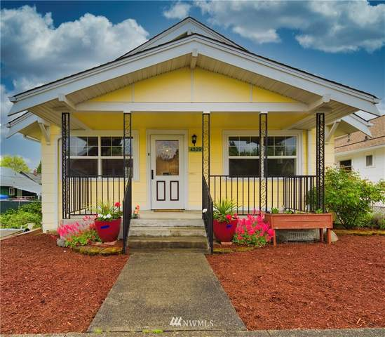 4309 S K St, Tacoma, WA 98418 (#1768138) :: Better Homes and Gardens Real Estate McKenzie Group
