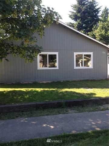 123 16th, Longview, WA 98632 (#1768149) :: Icon Real Estate Group