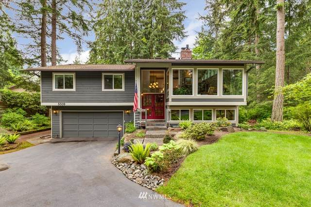 5510 135th Place SW, Edmonds, WA 98026 (#1768154) :: Northwest Home Team Realty, LLC