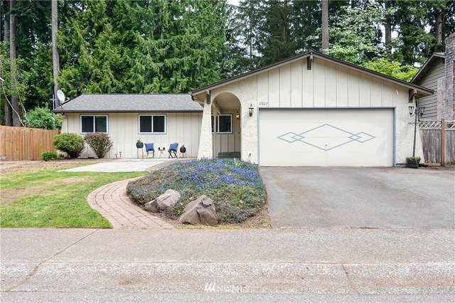 17827 29th Dr Se, Bothell, WA 98012 (#1768156) :: Northwest Home Team Realty, LLC