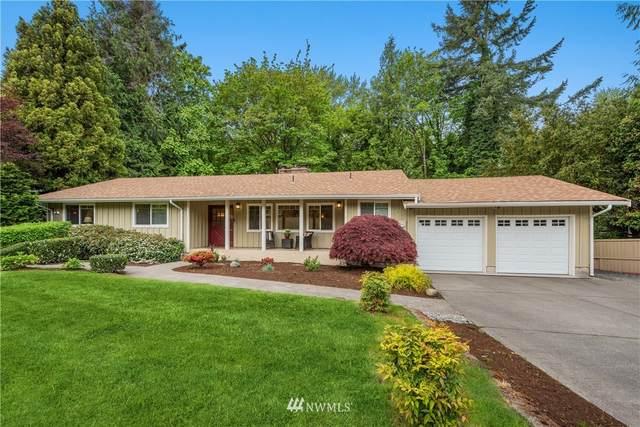 4715 119th Ave SE, Bellevue, WA 98006 (#1768169) :: Lucas Pinto Real Estate Group