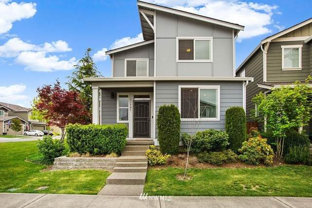11505 174th Street E, Puyallup, WA 98374 (#1768171) :: NextHome South Sound