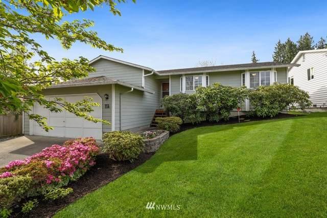 114 75th Street SW, Everett, WA 98203 (#1768174) :: Tribeca NW Real Estate