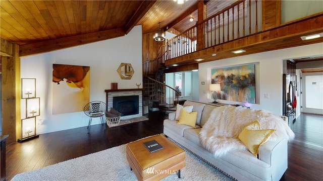 12072 44th Place S, Tukwila, WA 98178 (#1768182) :: Ben Kinney Real Estate Team