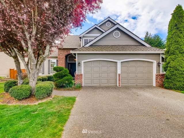 5704 167th Place SW, Lynnwood, WA 98037 (#1768185) :: Northwest Home Team Realty, LLC