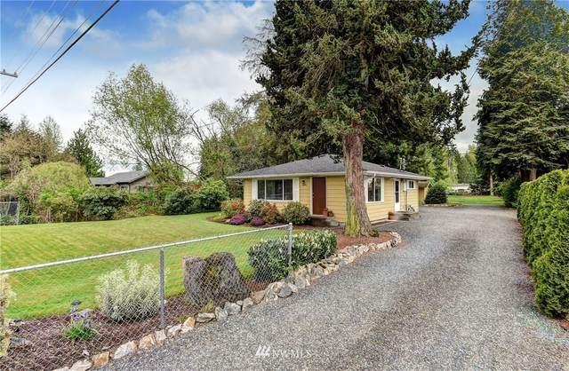 3628 152nd Street NE, Marysville, WA 98271 (#1768197) :: Northwest Home Team Realty, LLC