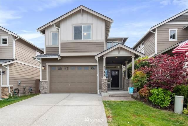 3822 Westar Avenue SW, Bremerton, WA 98312 (#1768216) :: Northwest Home Team Realty, LLC