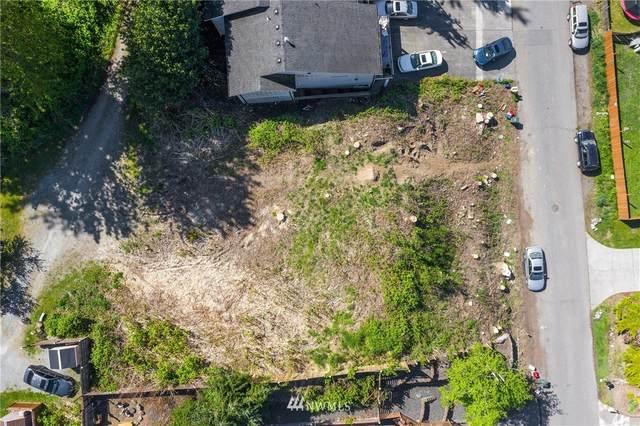 2122 Xenia Street, Bellingham, WA 98229 (#1768220) :: Better Properties Lacey