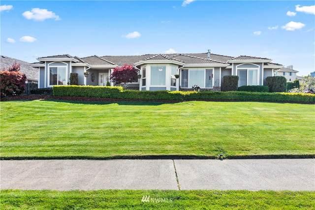 5036 Norpoint Way NE, Tacoma, WA 98422 (#1768222) :: Icon Real Estate Group