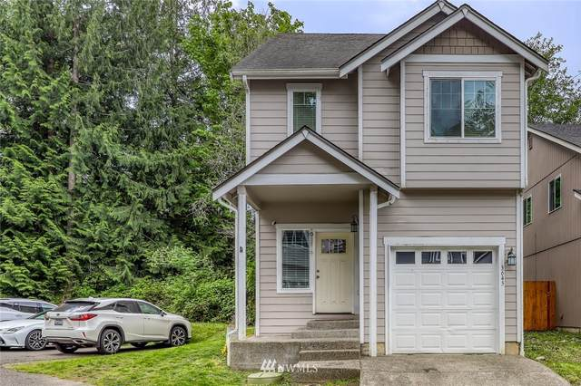 3645 Nimitz Lane, Bremerton, WA 98310 (#1768255) :: Ben Kinney Real Estate Team