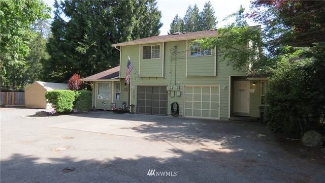 4307 88th Street NE, Marysville, WA 98270 (#1768269) :: Northwest Home Team Realty, LLC